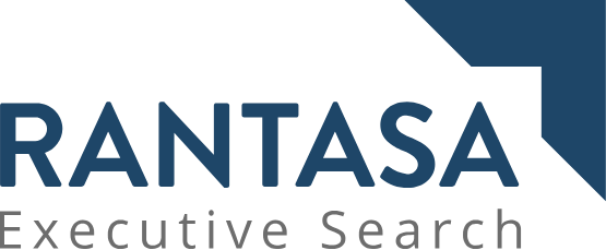 Rantasa Executive Search
